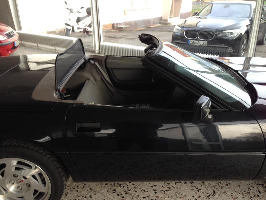 suche windschott f r c 4 cabrio. Black Bedroom Furniture Sets. Home Design Ideas